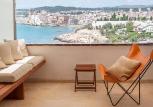 AA-Rardo-Architects-Barcelona-Sitges-Interior-Design-Designer-Home-Renovation-Top-Terrace-Sea-View-copia